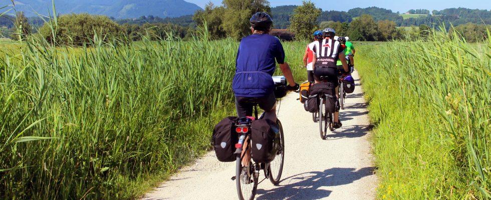 Vous passerez une merveilleuse nuit au VéloGîte de Valence !
