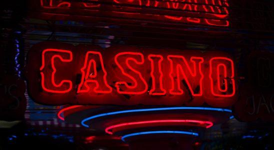 Découvrez les meilleurs casinos en ligne de 2019 où jouer